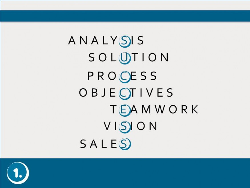 Onedot-Ltd-Formula