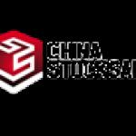 China Stock Sales