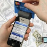 Banks using mPOS to strengthen SMB offerings